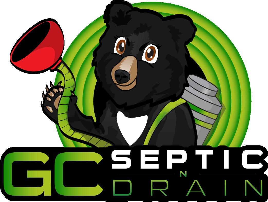 SEPTIC-COMOXVALLEY-logo